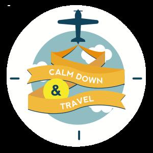 Logo-calmdownandtravel