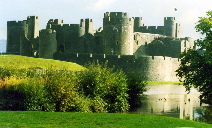 Caerphilly-chateau-paysdegalles