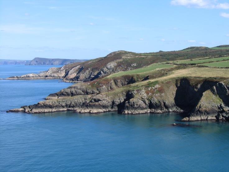 Pembrokeshire_coast_paysdegalles