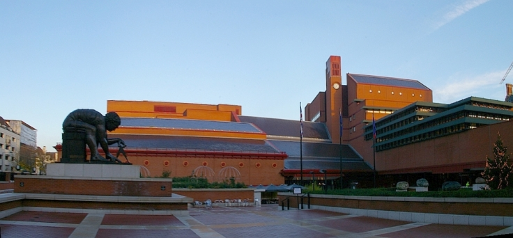 British-Library-outside (1)